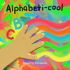Cover of Alphabeti-cool